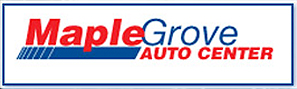 Maple Grove Auto Center Inc.